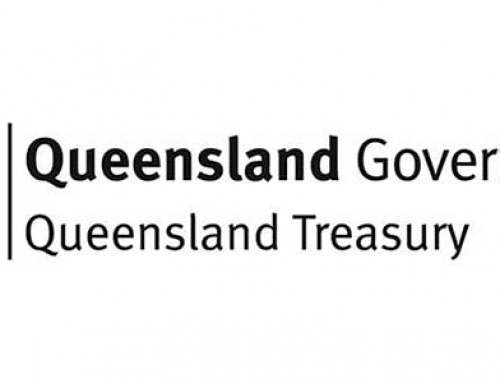 Air Environment to provide odour assessment advice to Queensland Treasury