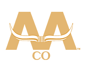 Australian Agricultural Company