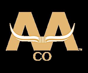 Australian Agricultural Company logo
