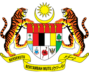 Government of Malaysia - Department of Environment